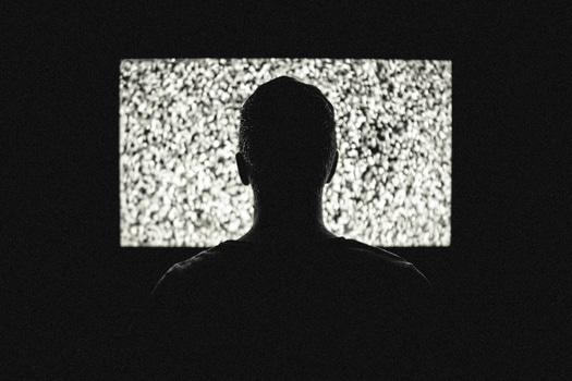 night-television-tv-theme-machines-medium