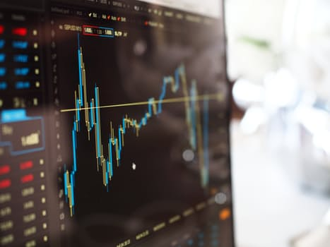 Increase your Long-Term Stock Investing Success by Understanding TrueRisk